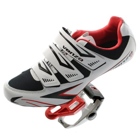 Top 10 Review Of Best Cycling Shoes 2018 Top 10 Review Of