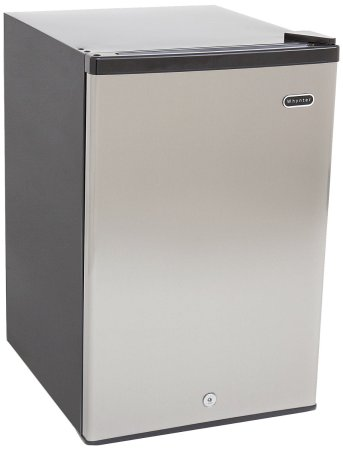 6.Top 10 Best Small Chest Freezer Reviews