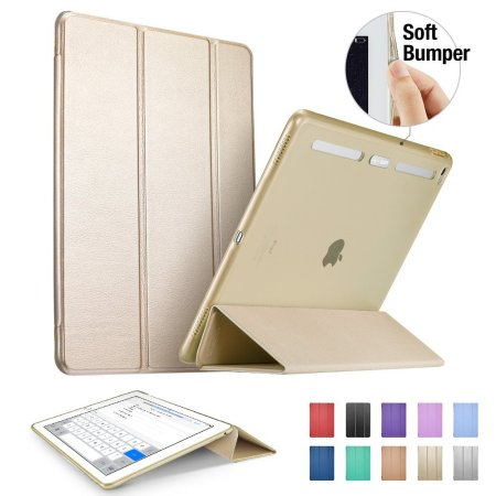 6.Top 10 Best iPad Pro Case 2015