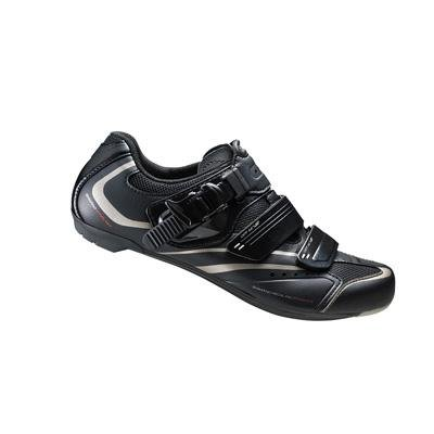 6.Top 10 Review of Best Cycling Shoes 2015