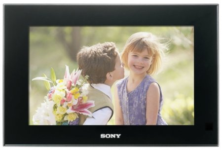 6.Top 10 Review of Best Wireless Digital Photo Frame 2015