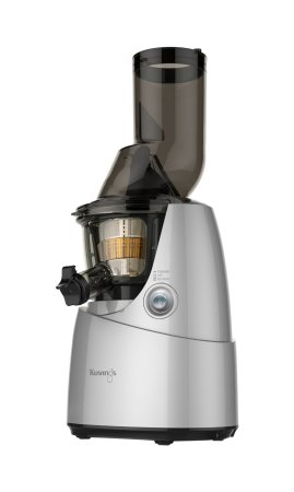 7.Top 10 Best Masticating Juicer Reviews