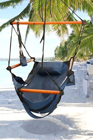 8.Top 10 Best Hammock Chair Reviews