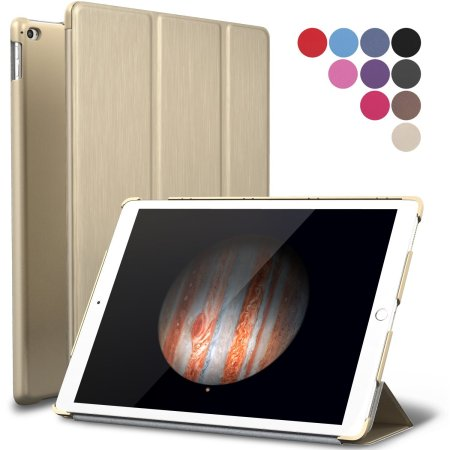 8.Top 10 Best iPad Pro Case 2015