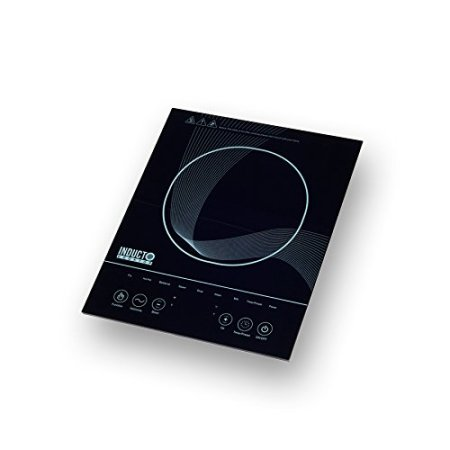 9. Top 10 Best Induction Cook Top Reviews