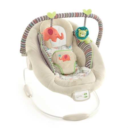 9.Top 10 Best Baby Swings 2015