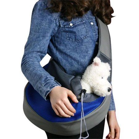 9.Top 10 Best Travel Tote Carrier Bags 2015