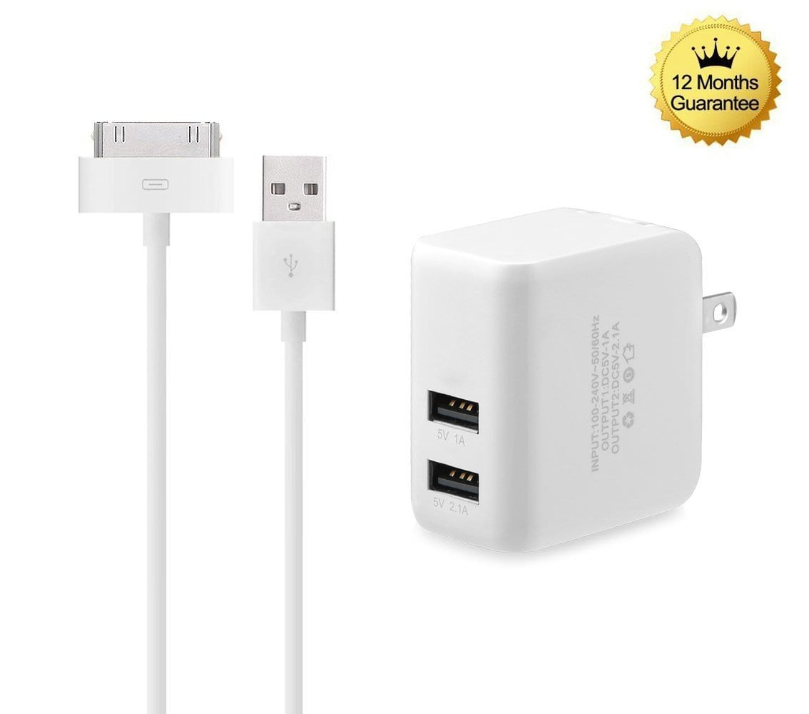Top 10 Best Ipad Charger And Adapter Review In 2019 Top