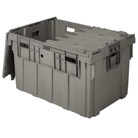 4.Top 10 Best Distribution Container Tote Review in 2016