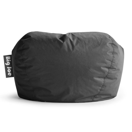 5.Top 10 Best Bean Bag Chairs Under 100$ Review in 2016