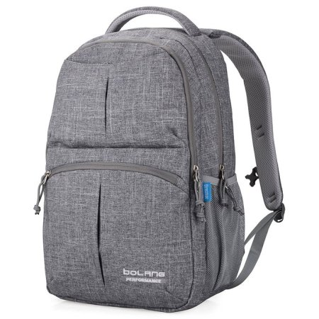 6.Awesome Student Backpack you should buy in 2016