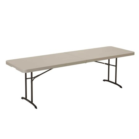 6.Top 10 The Best Utility Folding Tables Review in 2016