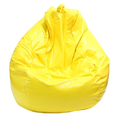 8.Top 10 Best Bean Bag Chairs Under 100$ Review in 2016