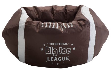 9.Top 10 Best Bean Bag Chairs Under 100$ Review in 2016