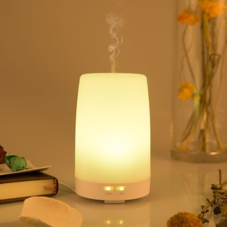 10.Top 10 Best Home Travel Size Air Purifiers Review