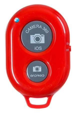 10.Top 10 Best Shutter Remote Control Review in 2016