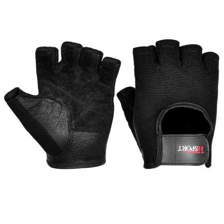 2.Top 10 Best StretchBack Gloves Review in 2016