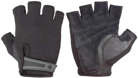 3.Top 10 Best StretchBack Gloves Review in 2016