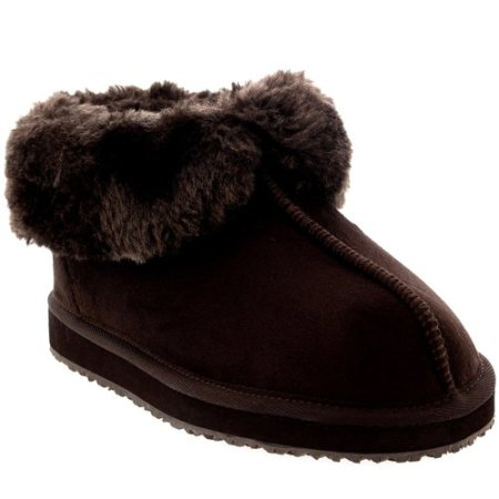 124b7d83c Top 10 Best Women Slippers Review In 2019 - Top 10 Review Of
