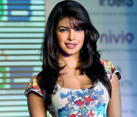3.Top 10 Sexiest and Hottest Bollywood Actresses