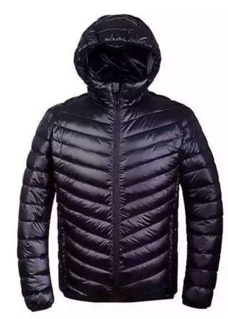 5.Top 10 Best Packable Jackets Review in 2016