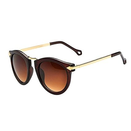 5.Top 10 Best Sunglasses For Women Review In 2016