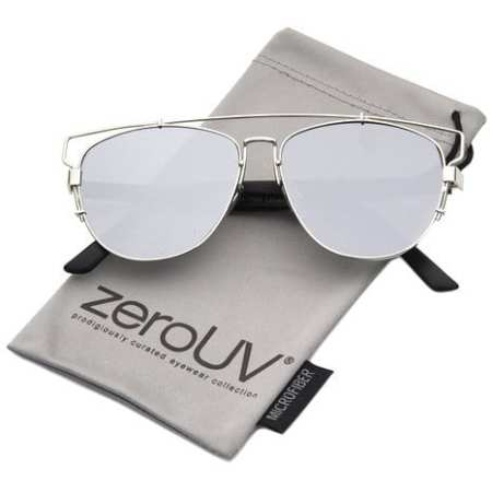 6.Top 10 Best Sunglasses For Women Review In 2016