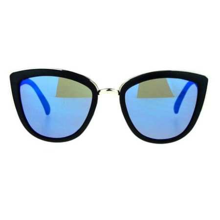 7.Top 10 Best Sunglasses For Women Review In 2016
