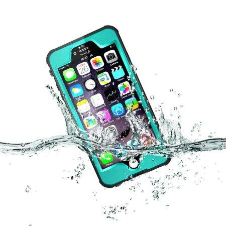 7.Top 10 Best iPhone 6s Waterproof Cases Review in 2016