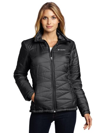 9.Top 10 Best Packable Jackets Review in 2016
