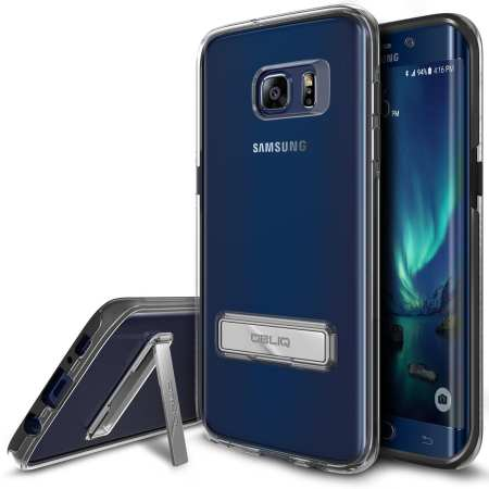 1.Top 10 Best Samsung Galaxy S7 Edge Case Review in 2016