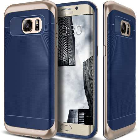 10.Top 10 Best Samsung Galaxy S7 Edge Case Review in 2016