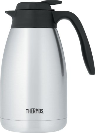 2.Top 10 Best Thermal Carafes Reviews in 2016