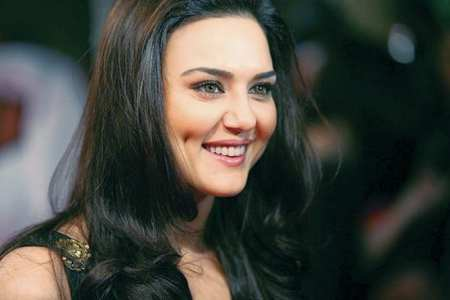 3.Top 10 Richest Bollywood Actresses in 2016