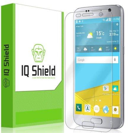 3.Top Best Samsung Galaxy S7 Screen Protectors