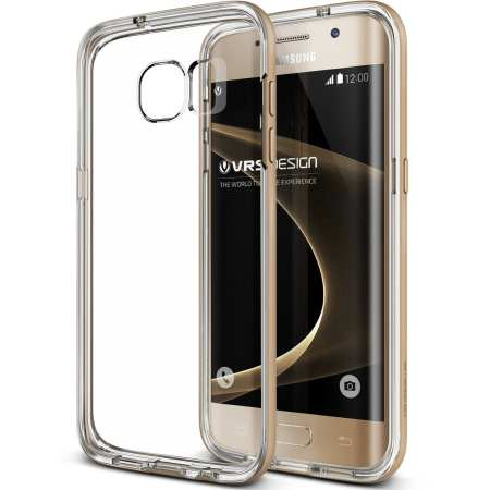 4.Top 10 Best Samsung Galaxy S7 Edge Case Review in 2016