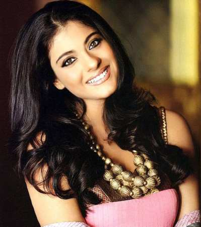 6.Top 10 Richest Bollywood Actresses in 2016