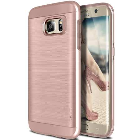7.Top 10 Best Samsung Galaxy S7 Edge Case Review in 2016
