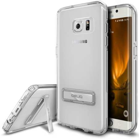 8.Top 10 Best Samsung Galaxy S7 Edge Case Review in 2016