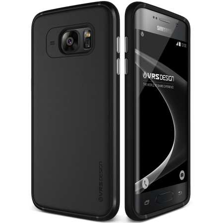 9.Top 10 Best Samsung Galaxy S7 Edge Case Review in 2016
