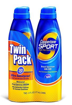Best Sunscreen Reviews