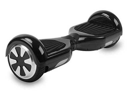 Bedicar Smart Balancing Hoverboard