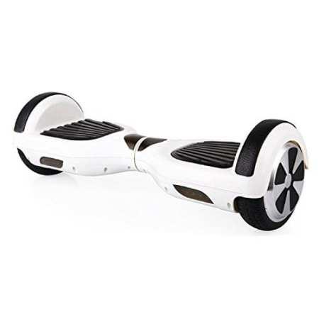 Esrover Transporter Self Balance Scooter