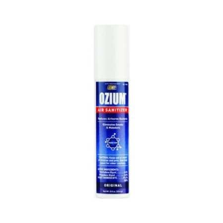Ozium air freshener