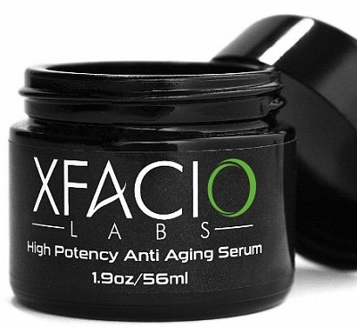 Most Purchased Anti-Aging Products
