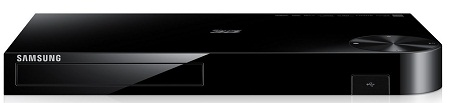 Best Blu-ray Players Reviews