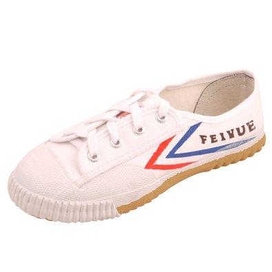 Best Canvas Shoes for Men Reviews
