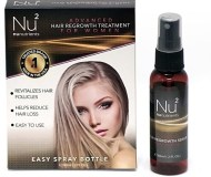 Best Hair Regrowth for Women