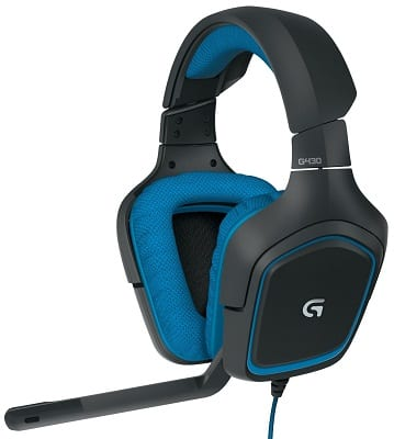 Best PC Games Headsets