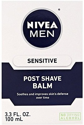 Best Aftershave Balms in 2018